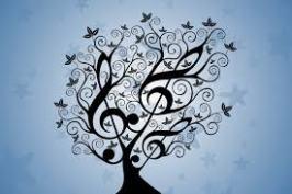arbol-con-notas-musicales