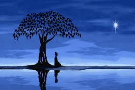 iniciacion a mindfulness