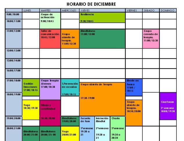 Horario Diciembre.JPG