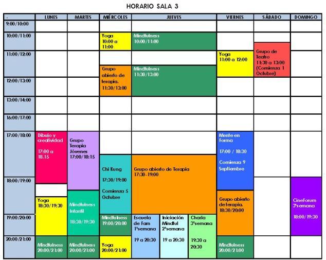 horario-sala-3