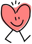 corazon-andante