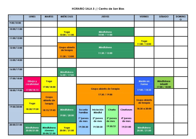 Sala 3 2017 ABRIL-001