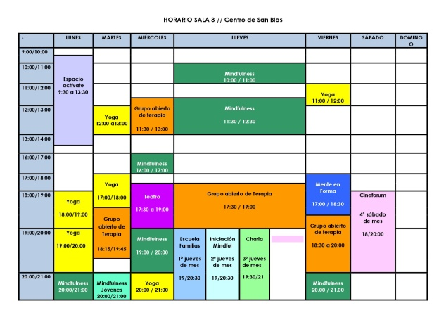 Sala 3 2018-001