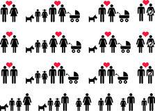 familles-34273318