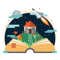 childs-libro-cuentos_1051-545