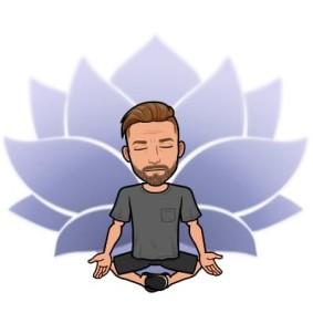 mindfuladoles
