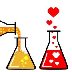 la-ciencia-de-la-seduccic3b3n-4