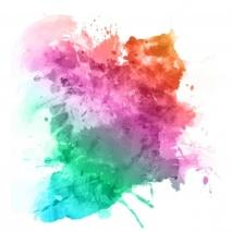 salpicadura-acuarela-colores-arco-iris_1048-6320