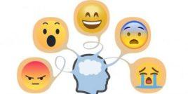 Markapasos-Emociones-1-1024x512-470x235